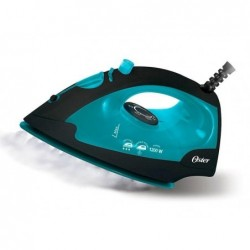 OSTER - PLANCHA 4801