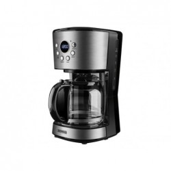 THOMAS- CAFETERA TH 141DI