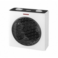 THOMAS - TERMOVENTILADOR TH-FH30