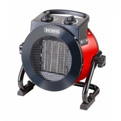 THOMAS - TERMOVENTILADOR TH-CH41
