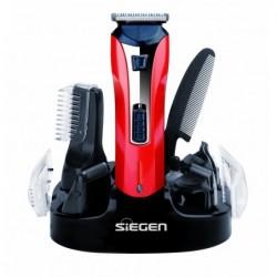 SIEGEN-CORTA PELO SG-8520