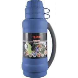 THERMOS NEW 1.8 LTS (34-180)