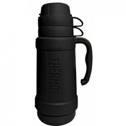 PELP THERMO LÍQUIDO 1.8 LTS ECLIPSE (40-180)