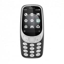 MOVISTAR - TELÉFONO NOKIA 3310