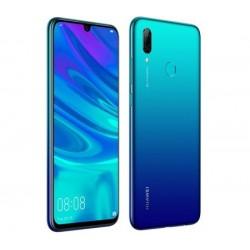 CLARO - SMARTPHONE HUAWEI PSMART 2019