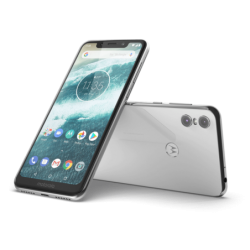 ENTEL - SMARTPHONE MOTOROLA ONE (OPEN)
