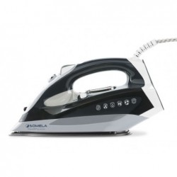 SOMELA-PLANCHA SMOOTHPRO SP8280