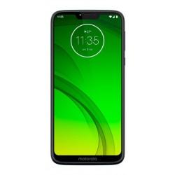 ENTEL - SMARTPHONE MOTOROLA G7 POWER