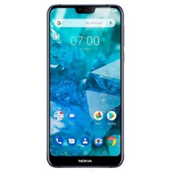 ENTEL - SMATPHONE NOKIA 7.1 (OPEN)