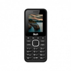 ENTEL - TELÉFONO OWN 1014