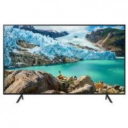 "SAMSUNG - LED 55"" UN55RU7100GXZS SMART UHD"