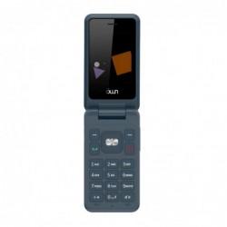 ENTEL - TELÉFONO OWN F1026