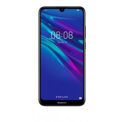 ENTEL - SMARTPHONE HUAWEI Y6 2019