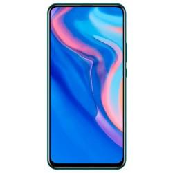 ENTEL - SMARTPHONE HUAWEI Y9 PRIME 2019