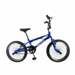 BOLTRAK - BICICLETA A20 (M) RALLY FREEST