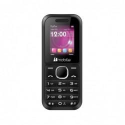 MOVISTAR - TELÉFONO BMOBILE W100