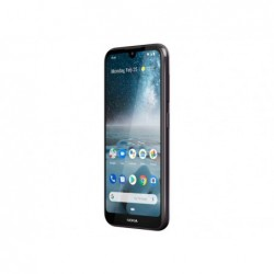 MOVISTAR - SMARTPHONE NOKIA 4.2 BLACK