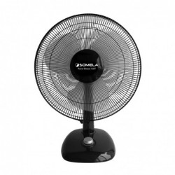 SOMELA - VENTILADOR POWER BREEZE 16OT