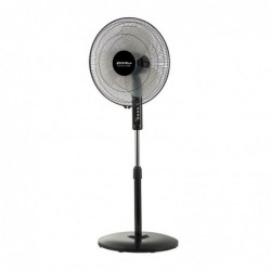 SOMELA - VENTILADOR WIND BREEZE 160SRC