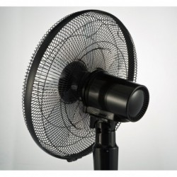 SOMELA - VENTILADOR WIND BREEZE 2 EN 1