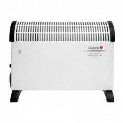 SINDELEN - CALEFACTOR CONVECTOR EEP-2200BL