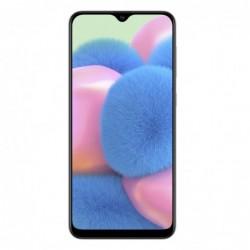 SAMSUNG - SMARTPHONE A30S BLANCO 128GB