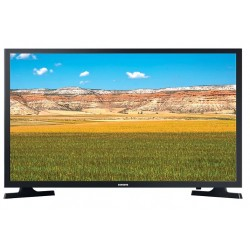 "SAMSUNG LED 32"" UN32T4300AGXZS SMART HD"