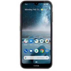 SMARTPHONE NOKIA 4.2 BLACK. LIBERADO.