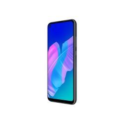 SMARTPHONE HUAWEI Y7P BLACK, LIBERADO.