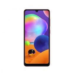 SAMSUNG - SMARTPHONE A31 128GB ROJO