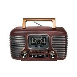 MICROLAB RADIO KONZERT 8746