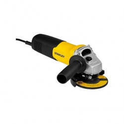 "STANLEY-ESMERIL ANGULAR 4 1/2"" 850 WATTS STG8115-B2C"