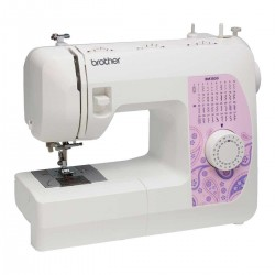 BROTHER MAQUINA DE COSER BM3850CL