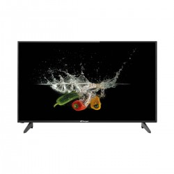 "TARGET LED 32"" SMART TV TT-32HDSM HD"