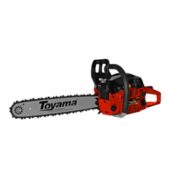 TOYAMA -MOTOSIERRA MT5318 50,2 CC