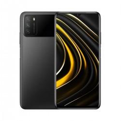 SMARTPHONE XIAOMI POCO M3 EU 64GB POWER BLACK INTCOMEX