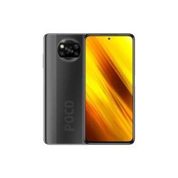 SMARTPHONE XIAOMI POCO X3 64GB SHADOW GRAY INTCOMEX
