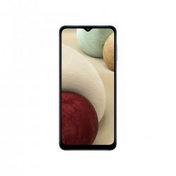 SAMSUNG - SMARTPHONE A12 128GB AZUL