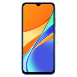 MOVISTAR XIAOMI SMARTPHONE REDMI 9 64GB