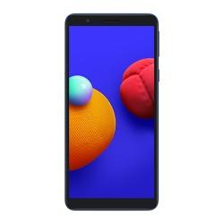 SAMSUNG - SMARTPHONE A01 CORE AZUL