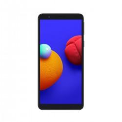 SAMSUNG - SMARTPHONE A01 CORE NEGRO