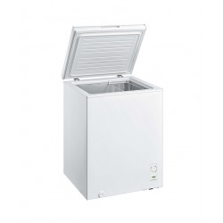 FREEZER IRT 142 LTS I005CHEST142LT