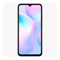 CLARO-SMARTPHONE REDMI 9A 32GB GRAY XIAOMI