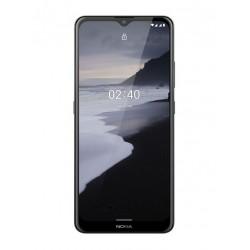 CLARO-SMARTPHONE NOKIA 2.4 64GB GRIS
