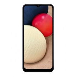 SAMSUNG SMARTPHONE A02S AZUL 64GB