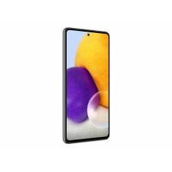 SMARTPHONE A72 LTE 128 GB NEGRO SAMSUNG