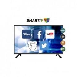 """LED IRT 32"""" SMART TV BT 3221+SOPORTE+AIR"""