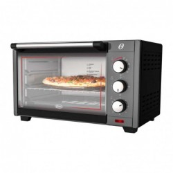 HORNO ELECTRICO OSTER 30 LTS MOD 7030