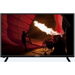 "LED TARGET 50"" SMART TV UHDTV50"