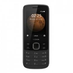 TELÉFONO NOKIA 225 CH QUEEN CLARO